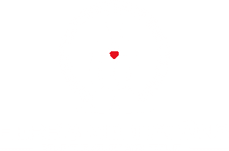 guided meditations learn meditation with herb guided meditations learn meditation